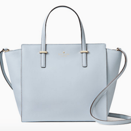 The Best Kate Spade New York Surprise Sale