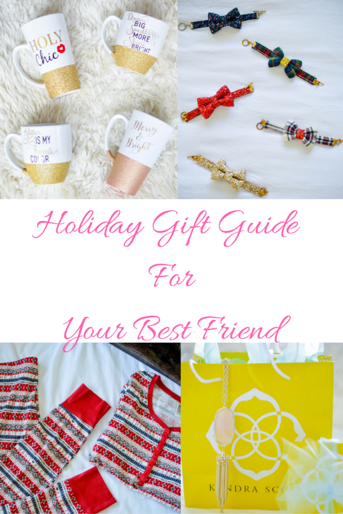 holiday-gift-guide-foryour-best-friend