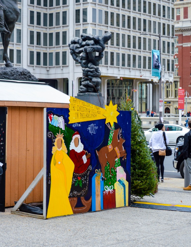 four-things-to-do-in-philadelphia-around-the-holidays-1