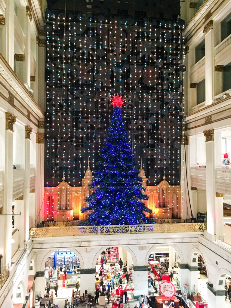 four-things-to-do-in-philadelphia-around-the-holidays-6