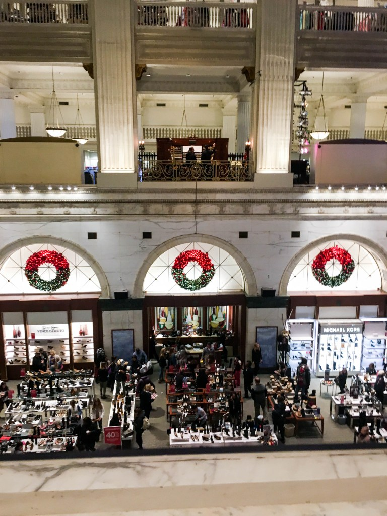 four-things-to-do-in-philadelphia-around-the-holidays-7