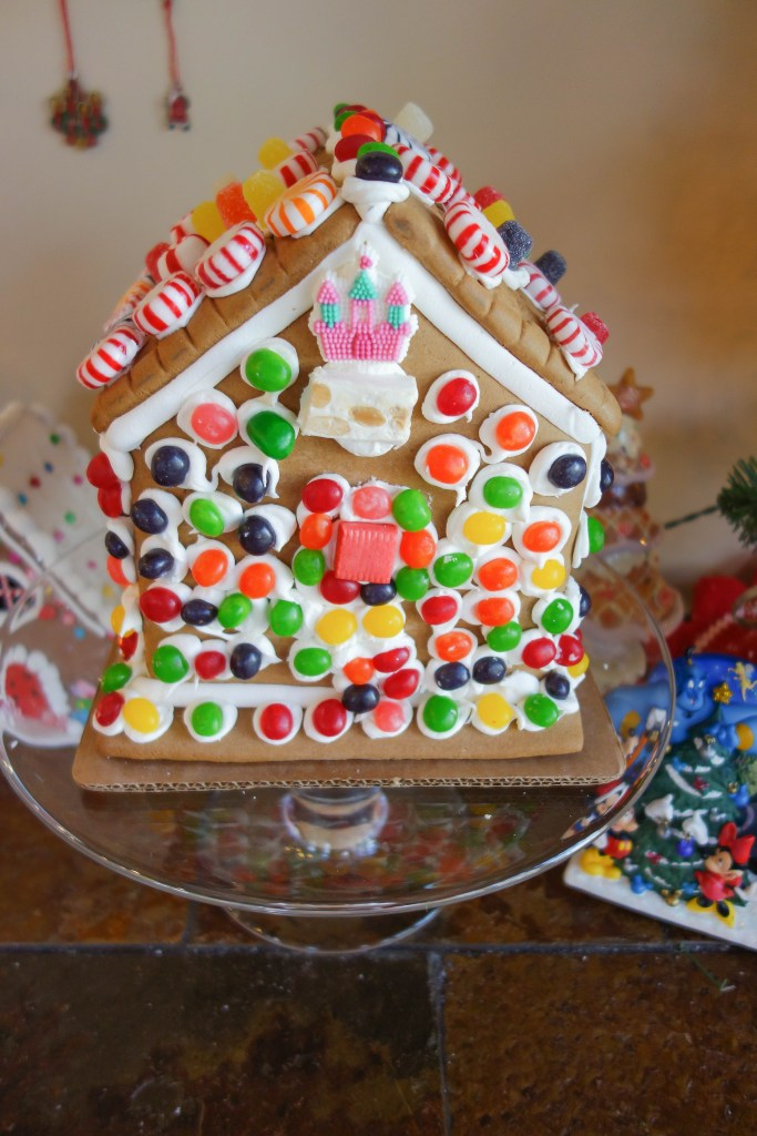 gingerbread-houses-3