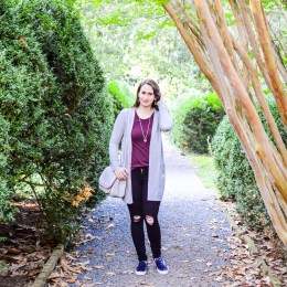 NSale Series: What I Bought From The Nordstrom Anniversary Sale