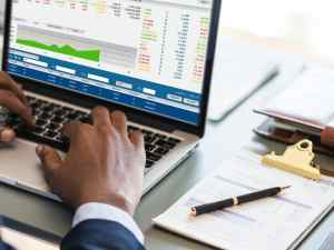 Commercial Multifamily Analysis Underwriting