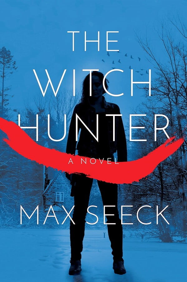 The-Witch-Hunter-by-Max-Seeck