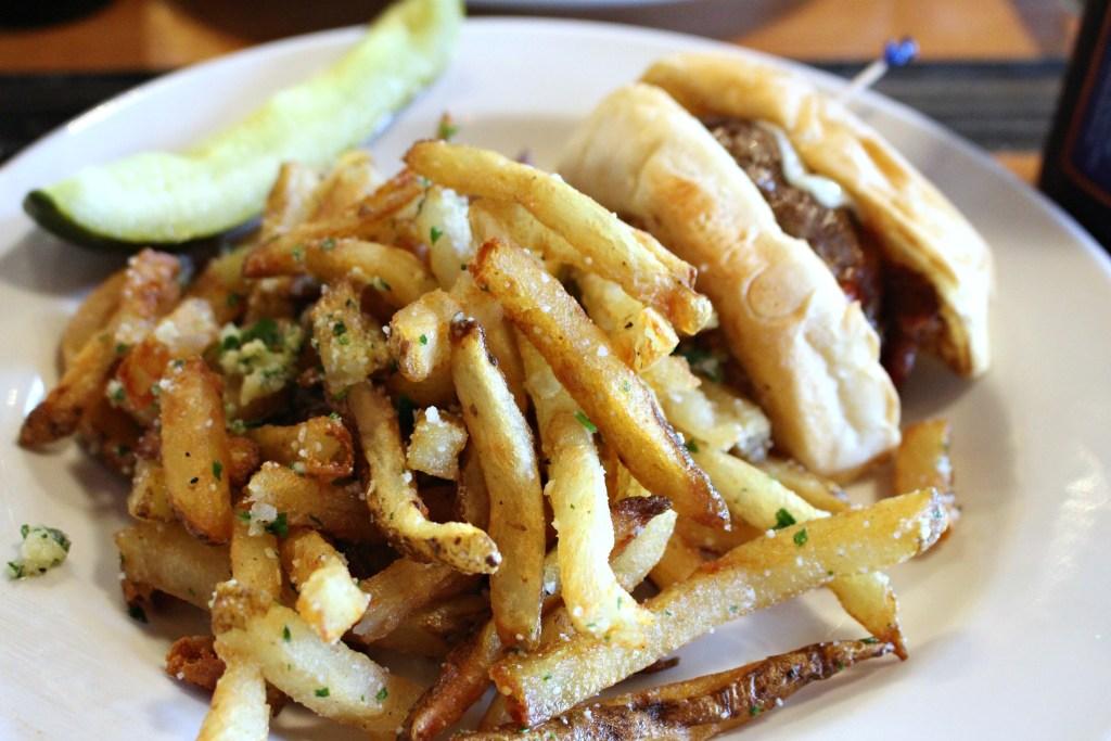 burger up east nashville