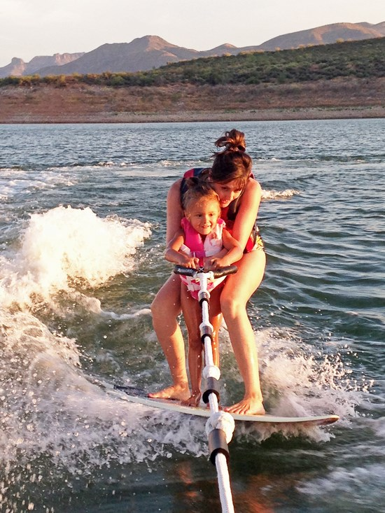 wake surfing (Copy)