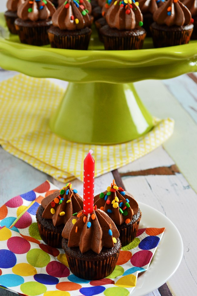 egg dairy gluten free chocolate birthday cake