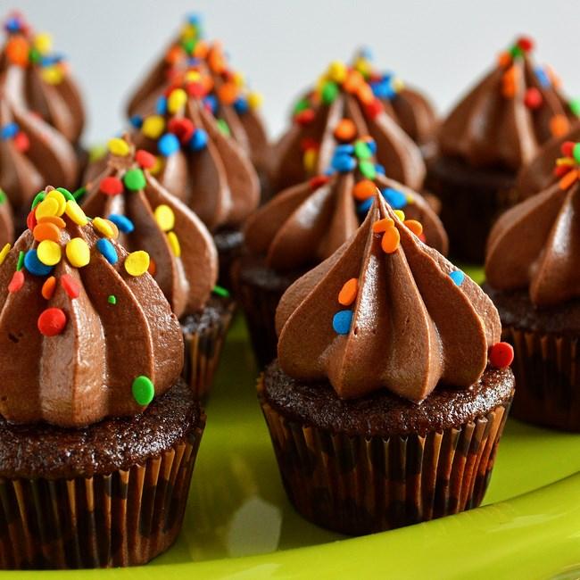 gluten egg dairy free chocolate cake