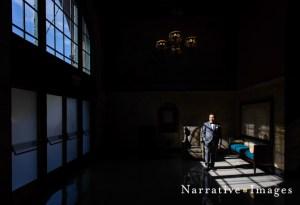 0008-San-Diego-photojournalistic-wedding-photographer