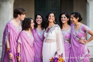 0011-San-Diego-photojournalistic-wedding-photographer