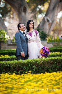 0012-San-Diego-photojournalistic-wedding-photographer
