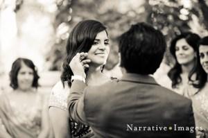 0019-San-Diego-photojournalistic-wedding-photographer