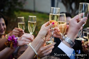 0022-San-Diego-photojournalistic-wedding-photographer