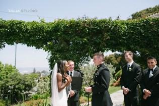 weddings_at_the_thursday_club_san_diego023