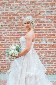 Smith Wedding -19