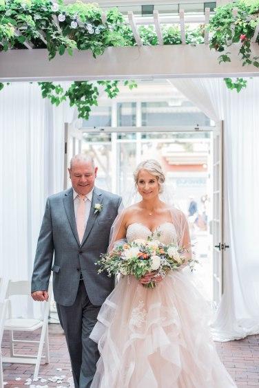 Smith Wedding -34