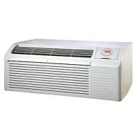 15,000 BTU YMGI PTHP Packaged Terminal Air Conditioner ...