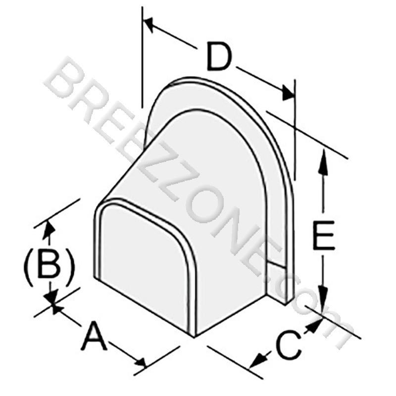 12000 Btu Mini Split Air Conditioners Mini Split Heat