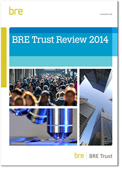 bretrustreview2014cover2