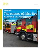 bre-false-fire-alarms-report