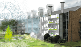 BRE announces game changing BIM data product library - DataBook