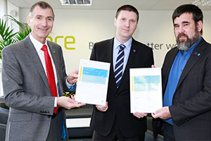 RPS are cutting costs and improving efficiency with recent BIM certification
