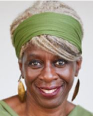 Baroness Young Of Hornsey OBE Modern Slavery Influencers' Index