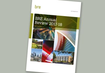 BRE Group reports increased revenues at AGM
