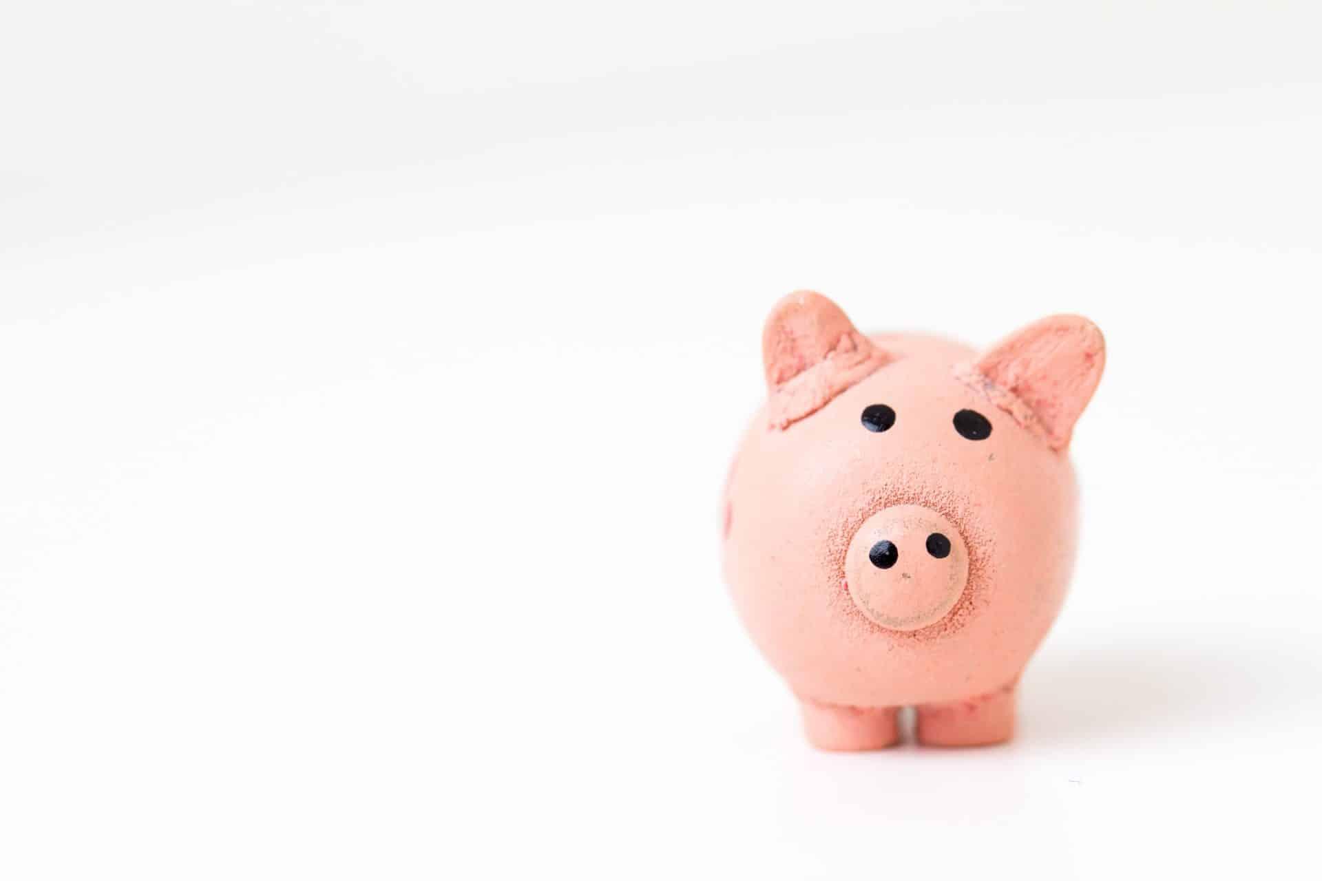 5 Tipps, wie man als Paar Streit um Finanzen verhindert