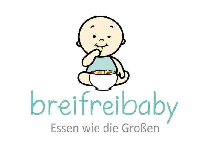 breifreibaby wird 1 - der Blog über breifreie Beikost und BLW