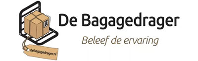 Bagagedrager