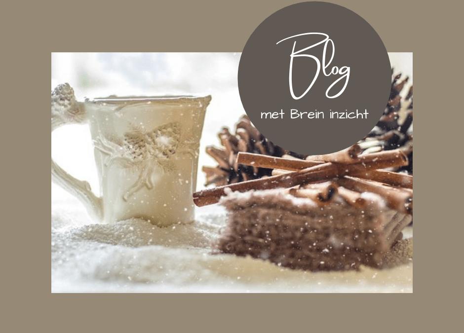 Blog over dementie