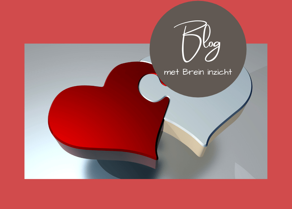 Blog over dementie