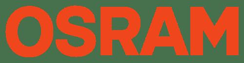 Expertise/Referenzen BASF   K.Breinsperger&Co.e.U. SAP Unternehmensberatung Projektleitung, Datenmodellierung, Technisches Konzept, Realisierung