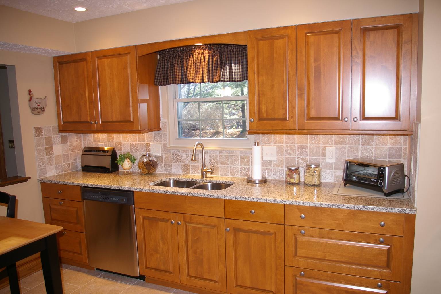 Custom Kitchen Cabinets Frameless Cabinets Kitchen Design