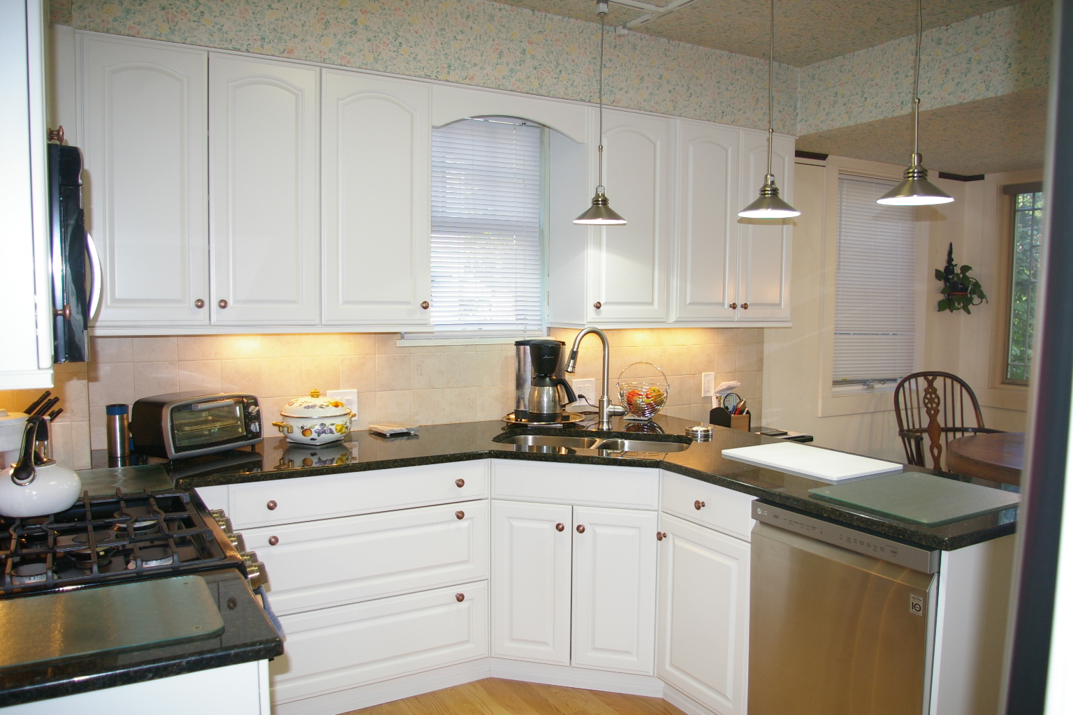 Breit S Kitchens Baths Northeast Ohio Kitchen Remodeling