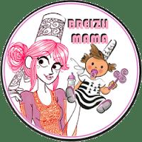Contactez Breizh Mama