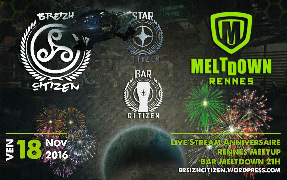 star-citizen-live-stream-18-nov