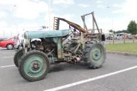 Tracteur Peugeot 201   breizhell31