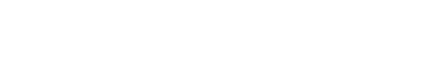 Logo-Jannarelly-white
