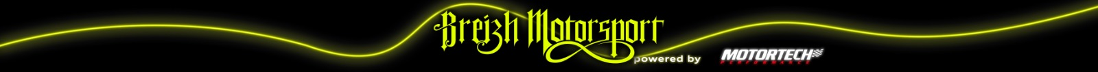 BreizhMotorsport powered by Motortech