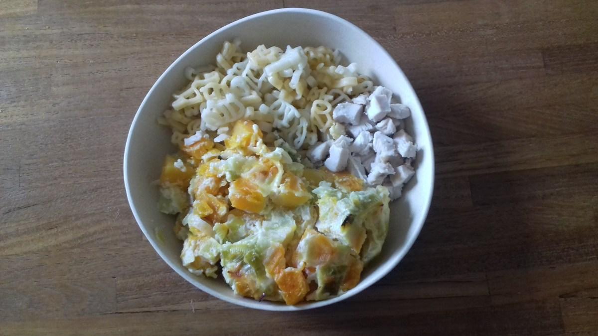 Breizhou-assiette gratin butternut poireau2