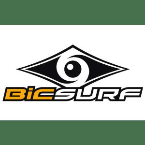 bicsurf_logo