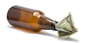 cerveja-dinheiro-cara