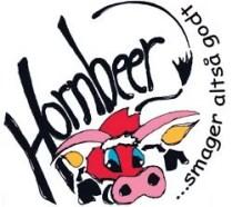 Hornbeer-_logo_250