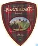 braveheart ale