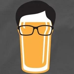 vagas-emprego-cerveja