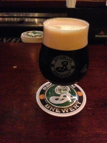 Brooklyn-Quad-Brooklyn-brewery
