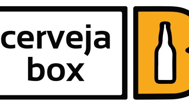 Lançamento Cervejabox – Primeiro Clube de Cervejas 100% Customizavel do Mundo